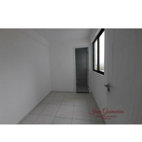 Apartamento 03 quartos em Candeias - Foto 15