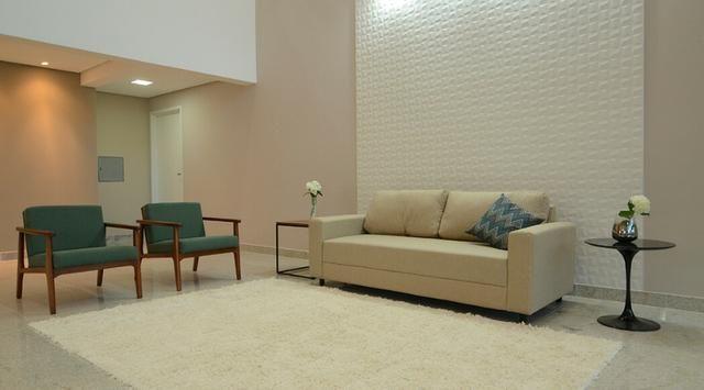 Vendo apartamento em frente ao Caruaru Shopping. - Foto 12