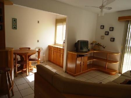 Apartamento 3 quartos para temporada em caldas novas, aguas da fonte, 3 dormitórios, 1 suí - Foto 16