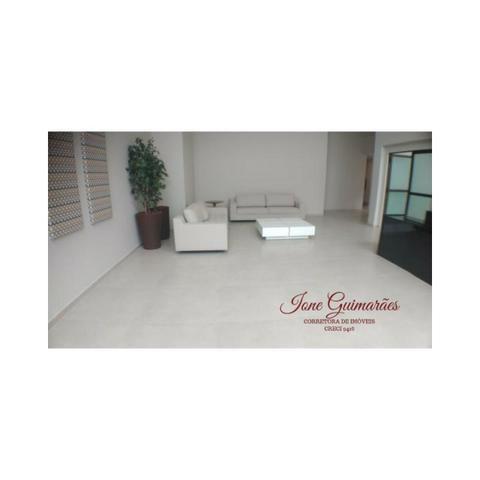 Apartamento 03 quartos em Candeias - Foto 3