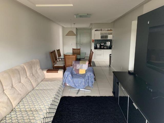 Lindo apto de 2 dormitorios -Saco Grande