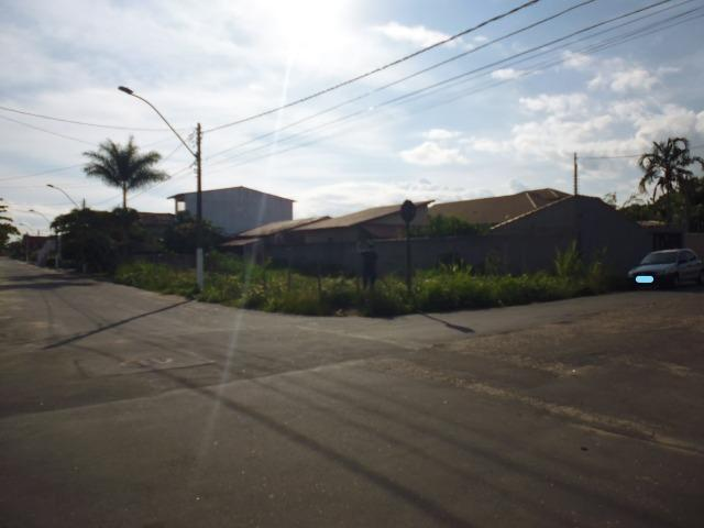 Terreno em Interlagos (Morada do Sol) com 360 M² Escriturado - Foto 4