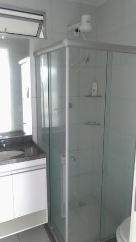 Vendo apartamento 3 quartos no Grand Jardim - Foto 5