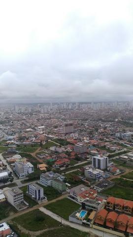 Vendo apartamento em frente ao Caruaru Shopping. - Foto 3