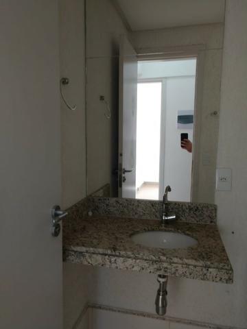 Apartamento 2 quartos - Brisas, Oportunidade - Foto 5