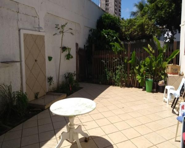 Casa à venda com 4 dormitórios em Piatã, Salvador cod:N626 - Foto 19