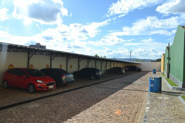 Casa em Condomínio para locação no bairro Planalto, Juazeiro do Norte - Foto 13