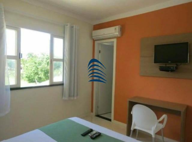 Casa à venda com 5 dormitórios em Stella maris, Salvador cod:NL1169G - Foto 11