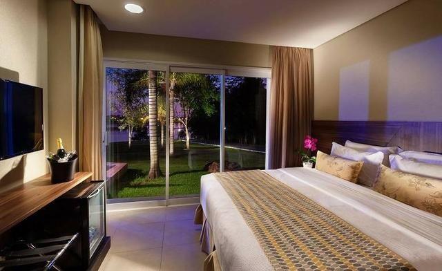 Alugo Casa Boutique Malai Manso Resort - Foto 4