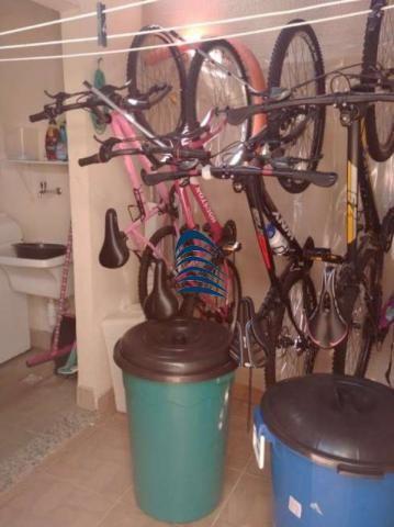 Casa de condomínio à venda com 3 dormitórios em Stella maris, Salvador cod:NL1053G - Foto 7