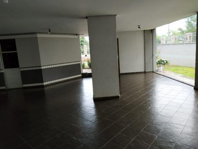 Apartamento 2 Quartos 1 banheiro No Jardim América - Foto 4