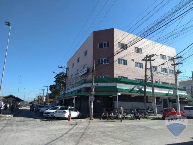 Excelente loja para locação em São Pedro da Aldeia - Foto 4