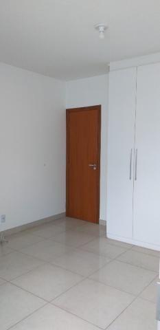 Apartamento para aluguel, 4 quartos, 2 vagas, buritis - belo horizonte/mg - Foto 10