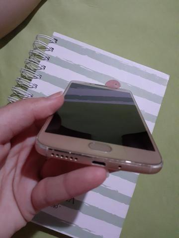 Celular G5s - Foto 3