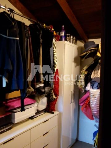 Casa à venda com 4 dormitórios em Jardim lindóia, Porto alegre cod:133 - Foto 19