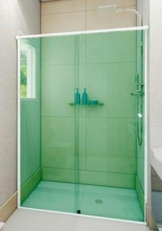 Promoção de Box para banheiro - Foto 2