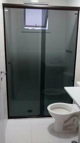 Promoção de Box para banheiro - Foto 4