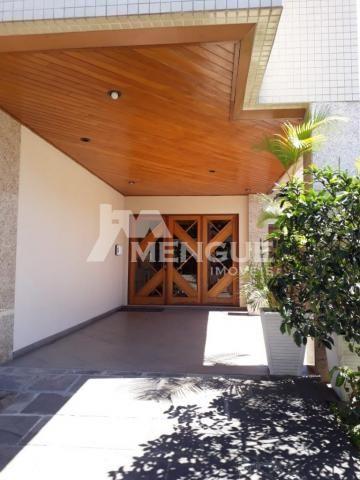 Apartamento à venda com 2 dormitórios em Jardim lindóia, Porto alegre cod:8034 - Foto 2