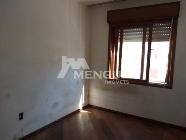 Apartamento à venda com 1 dormitórios em São sebastião, Porto alegre cod:6666 - Foto 20