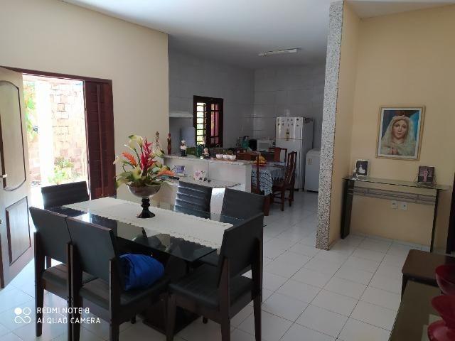 Casa de 3 quartos em Parnaiba - Foto 7