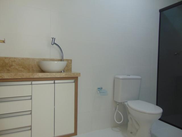 Casa para alugar com 3 dormitórios em America, Joinville cod:04599.003 - Foto 13