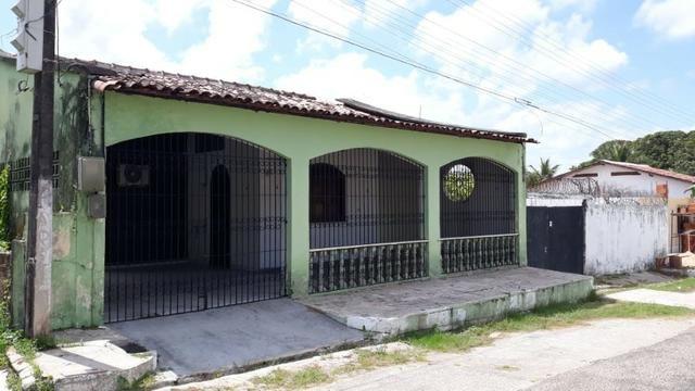 Vendo Linda Casa com Piscina em Salinópolis-PA - Foto 2