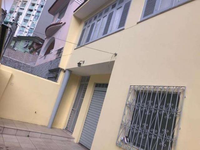 apartamento 3 Quartos Lançamento Jaguaribe # Thatiana Sena *60 - Foto 3
