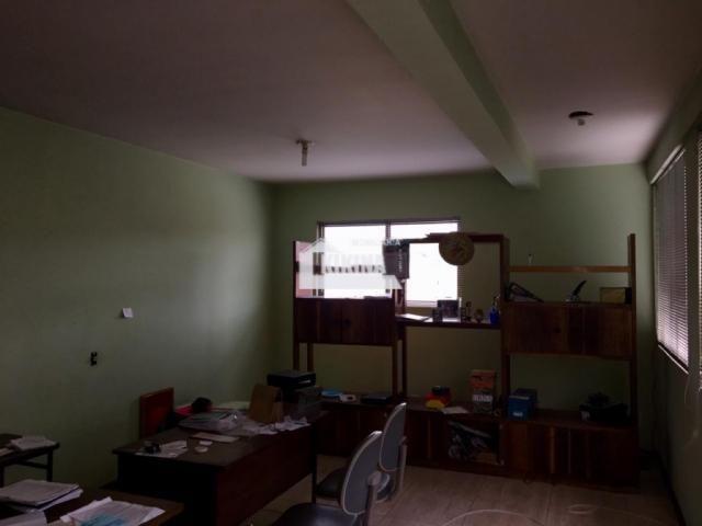Prédio inteiro à venda em Contorno, Ponta grossa cod:02950.5856 - Foto 2