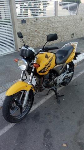Twister Moto (Honda) - Foto 2
