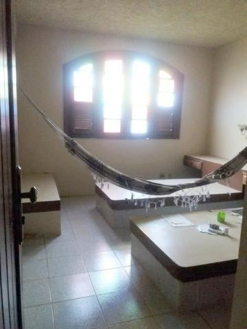 Vende-se Linda Casa de 2 Pavimentos com Excelente Oportunidade em Salinópolis-PA - Foto 8