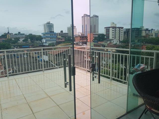 Vendo prédio na samambaia norte - Foto 14