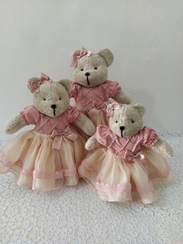 Ursos - Foto 2