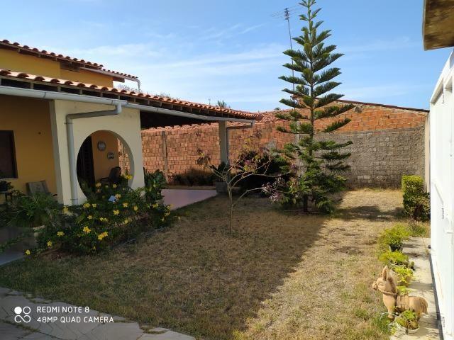 Casa de 3 quartos em Parnaiba - Foto 16