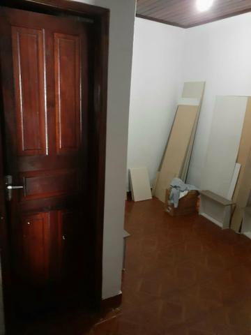 Apartamento 800,00 - Foto 5