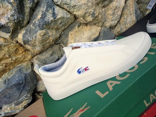 Tênis Nike, vários modelos, todas numerações - Foto 4