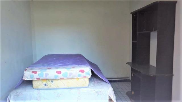 Vende-se Casa de 2 Pavimentos em Salinópolis-PA - Foto 5