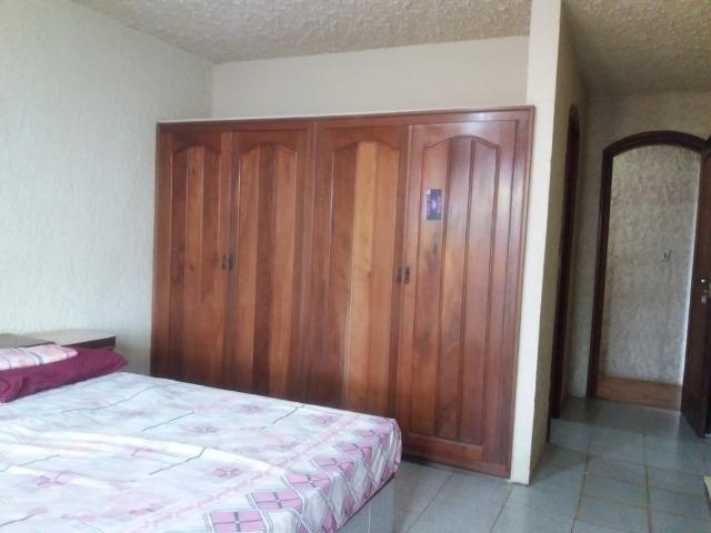 Vende-se Linda Casa de 2 Pavimentos com Excelente Oportunidade em Salinópolis-PA - Foto 13