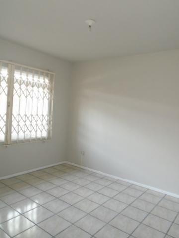 Casa para alugar com 3 dormitórios em Costa e silva, Joinville cod:70175.003 - Foto 10