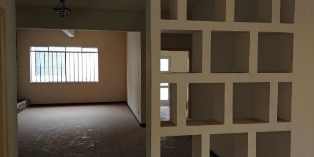 Escritório à venda em Centro, Ponta grossa cod:12213 - Foto 11