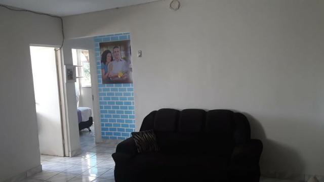 Apartamento em Messejana - Foto 4