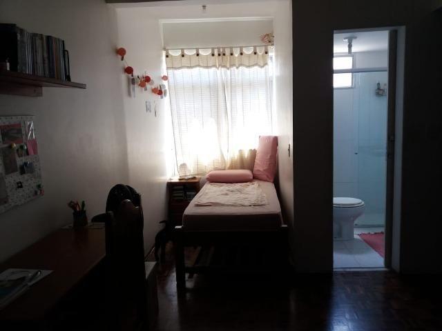 Apartamento de 2 quartos no Meireles - Foto 12