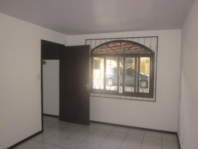 Casa para alugar com 1 dormitórios em Costa e silva, Joinville cod:02386.003 - Foto 10