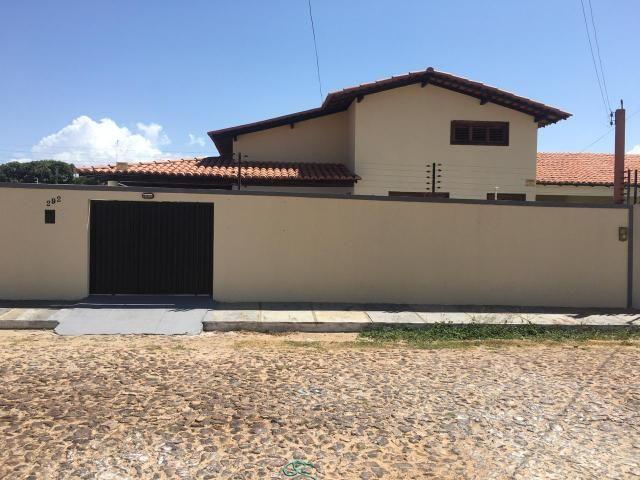 Vende-se casa no Reis Veloso (PHB) - Foto 5