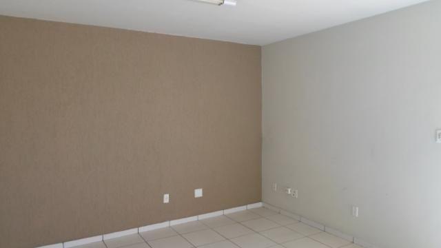 Escritório à venda em Oficinas, Ponta grossa cod:10582 - Foto 9