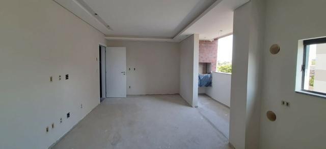 Apartamento 03 quartos para venda, Costa e Silva, Joinville - Foto 3
