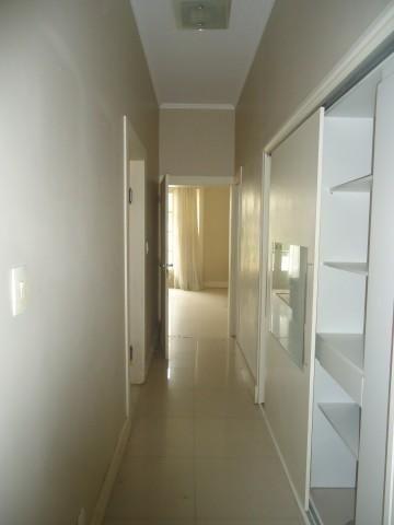 Casa para alugar com 5 dormitórios em Centro, Joinville cod:04942.001 - Foto 12