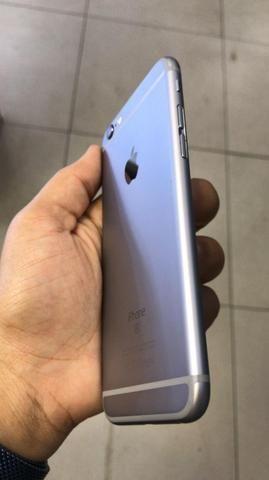 IPhone 6s 32GB NA GARANTIA - Foto 6