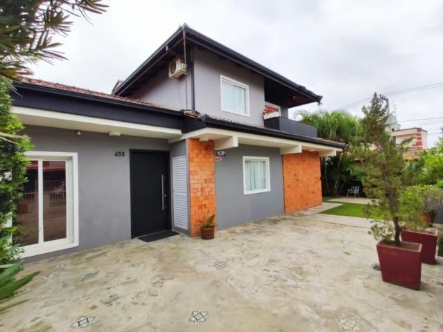 Casa para alugar com 2 dormitórios em Ademar garcia, Joinville cod:08475.001 - Foto 3