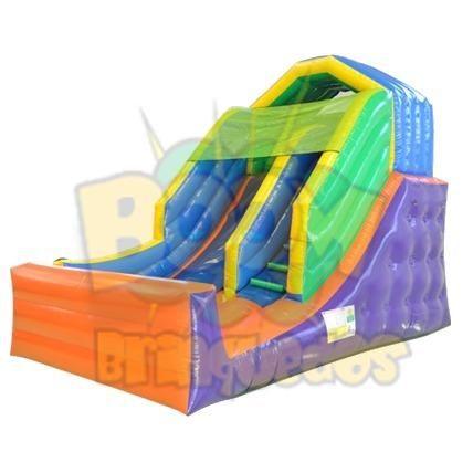 Locação & Aluguel de Brinquedos e Infláveis - Foto 6