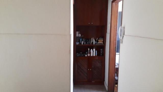 Apartamento à venda, 2 quartos, prado - belo horizonte/mg - Foto 13